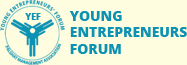 PMA - Young entrepreneurs Forum